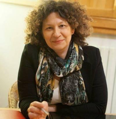 Cristina Sciacca psicologa - come posso aiutarti